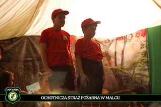 2017.12.17 - Przedstawienie MDP