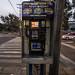 Teléfono público #9 -
