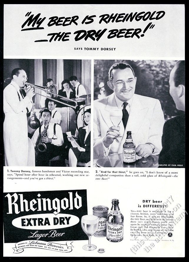 Rheingold-1941-tommy-dorsey