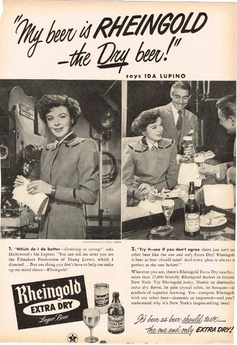 Rheingold-1950-ida-lupino
