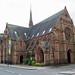 Middle Church, Perth