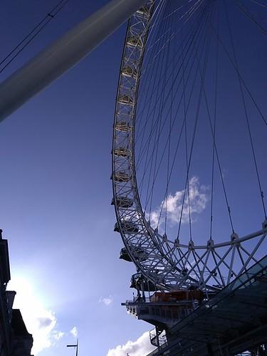 07_янв. Лондон 15