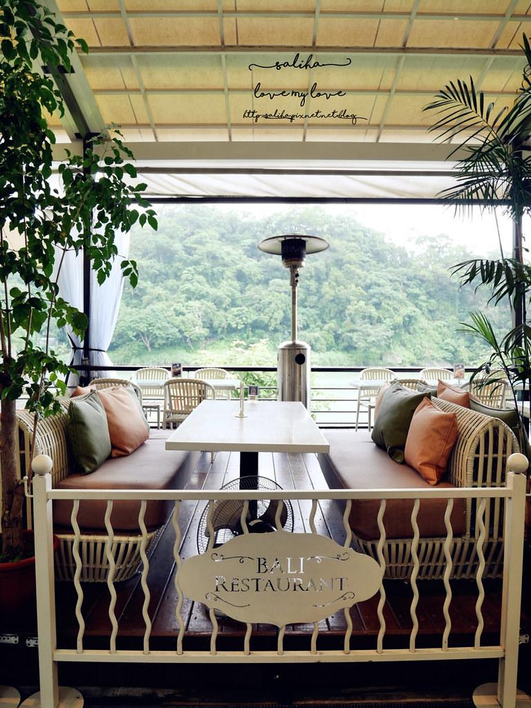 新店碧潭風景區水灣BALI 景觀餐廳 (8)