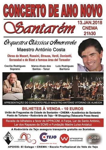 Concerto-solidario-A3