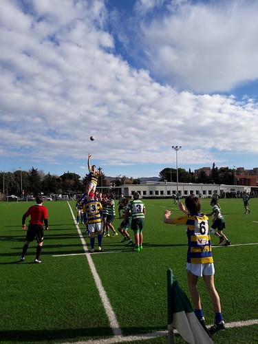 Livorno vs under 16