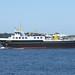 aeroe-ferries-1
