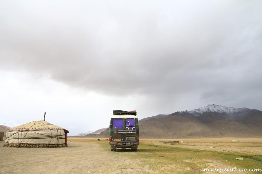 Tajikistan-Pamir Highway 075