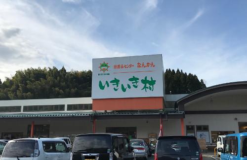 nankanikikimura003
