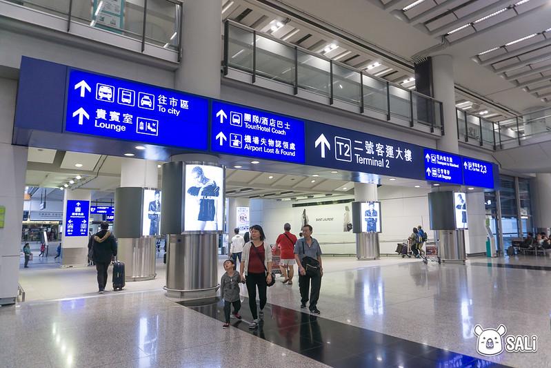 香港首日-12