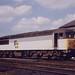 BR-56015-Coalville-110689b