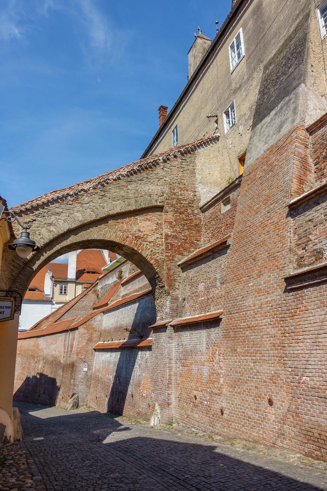 Sibiu-00016-2