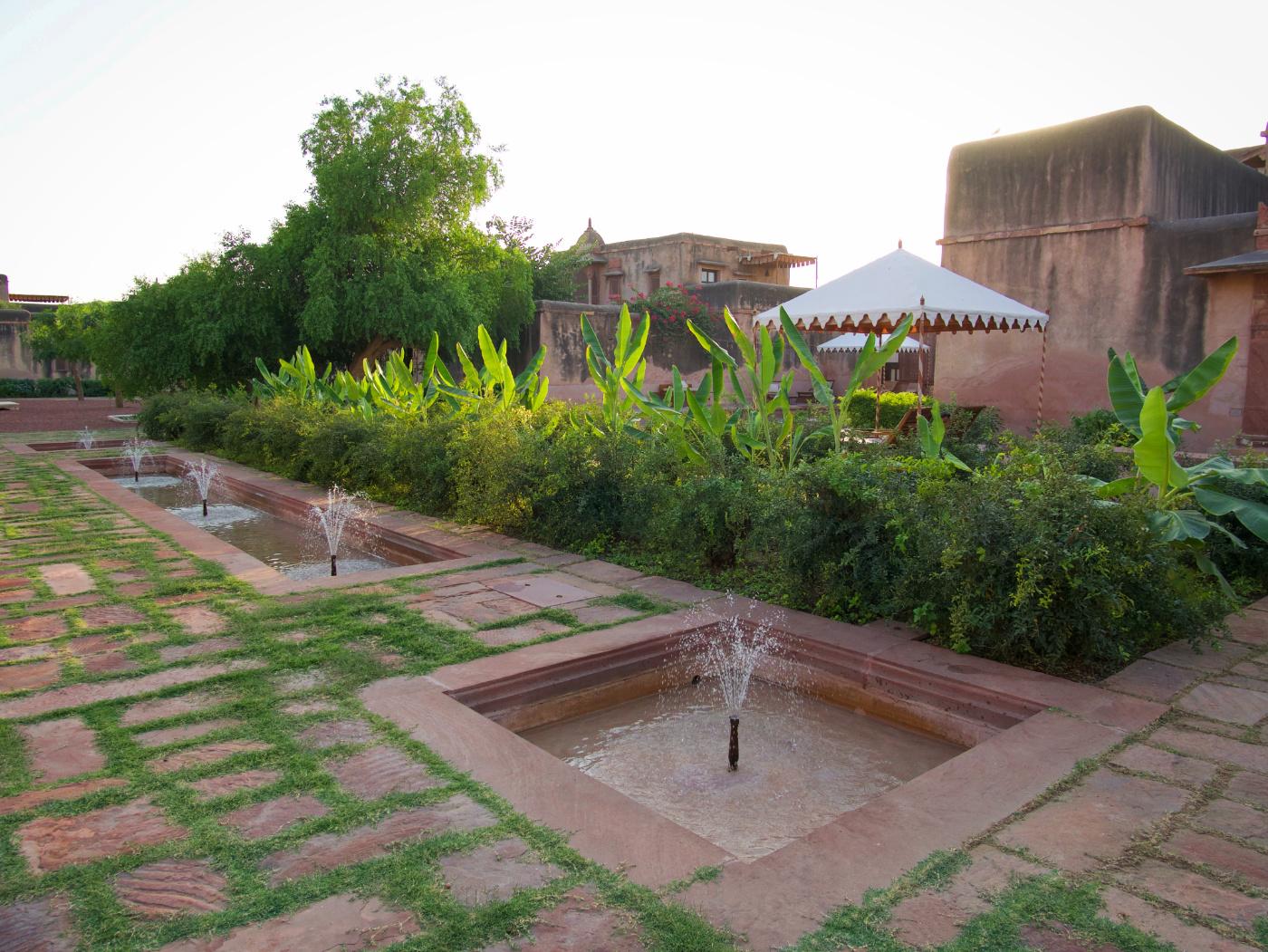 448-India-Nagaur