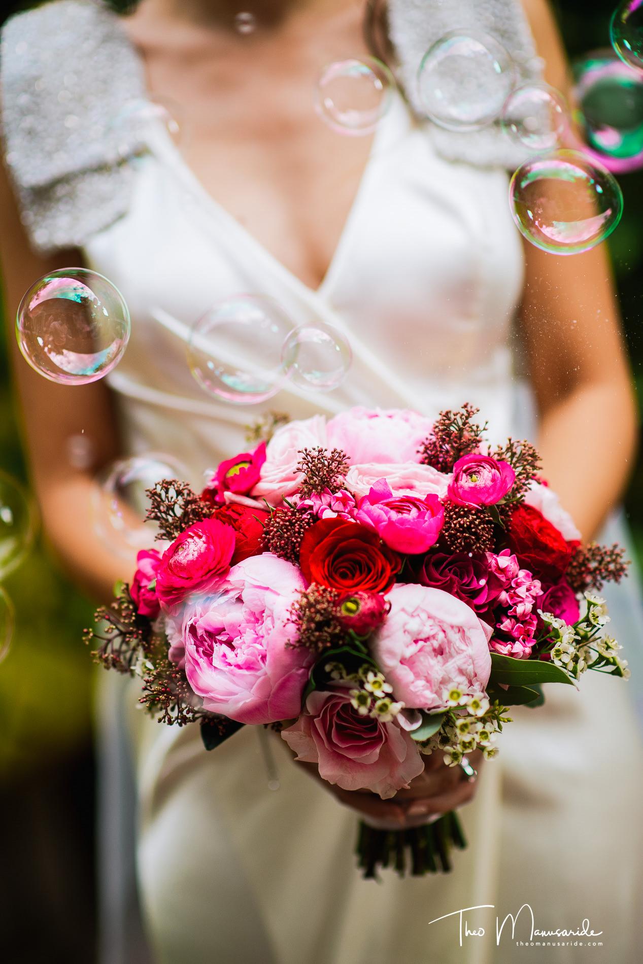 fotograf nunta bucuresti-81