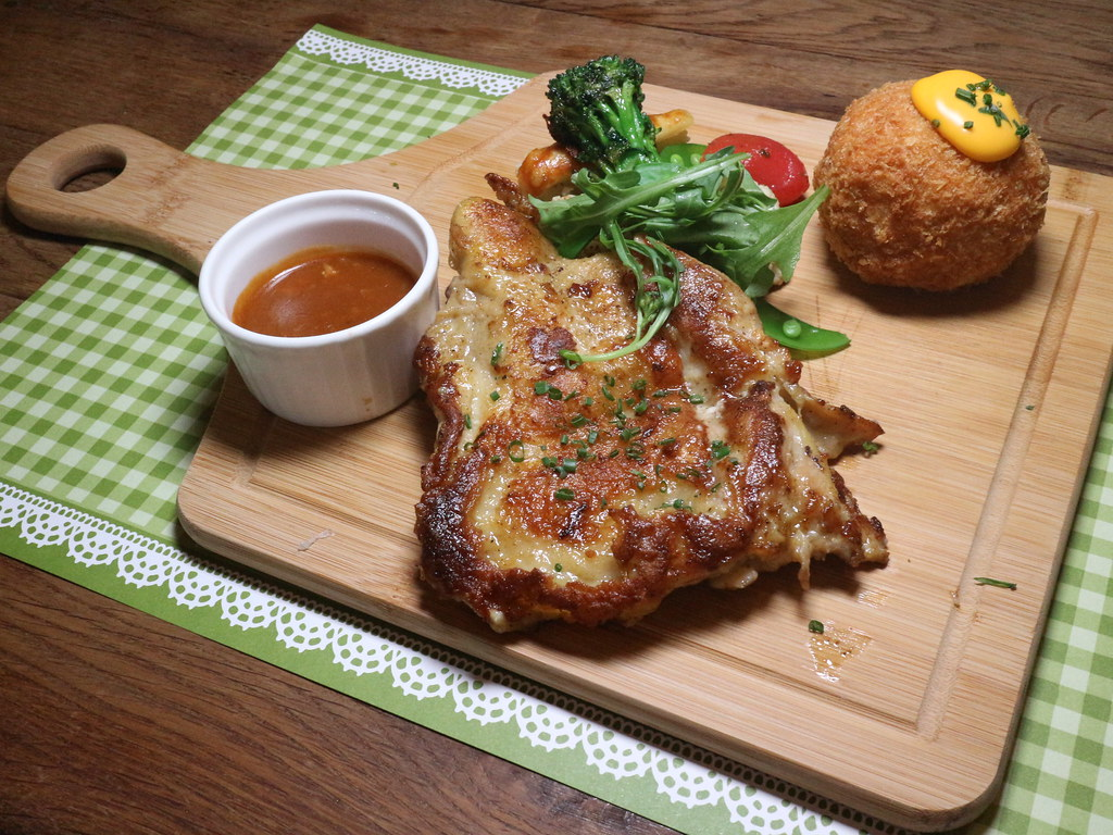 calacala義大利廚房 (40)