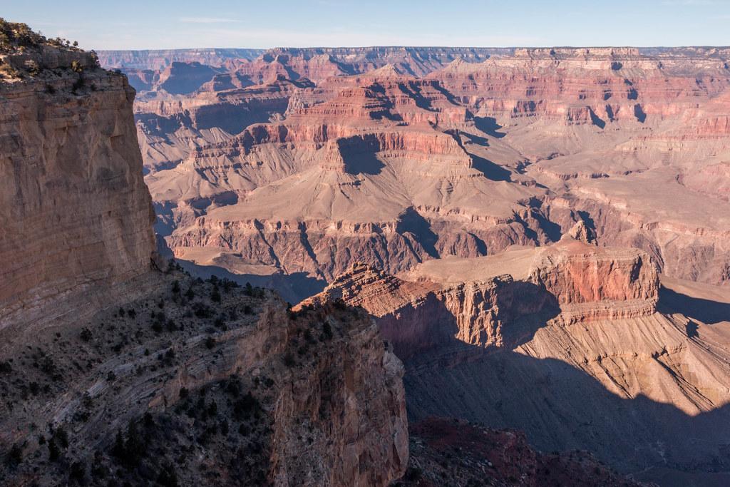12.29. Grand Canyon