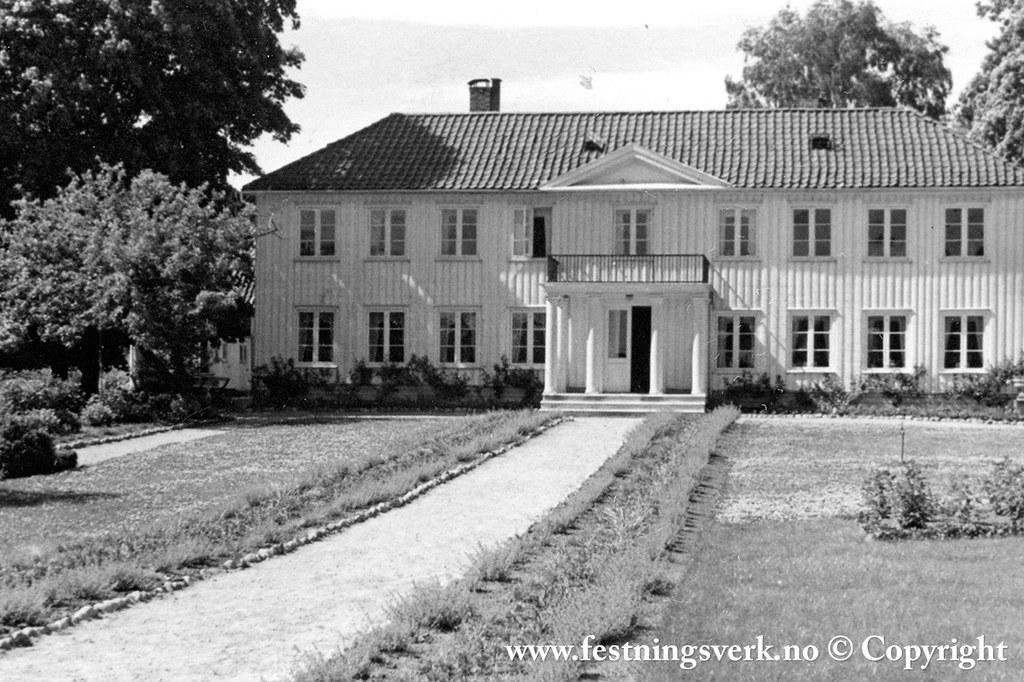 Sørlandet (5515)