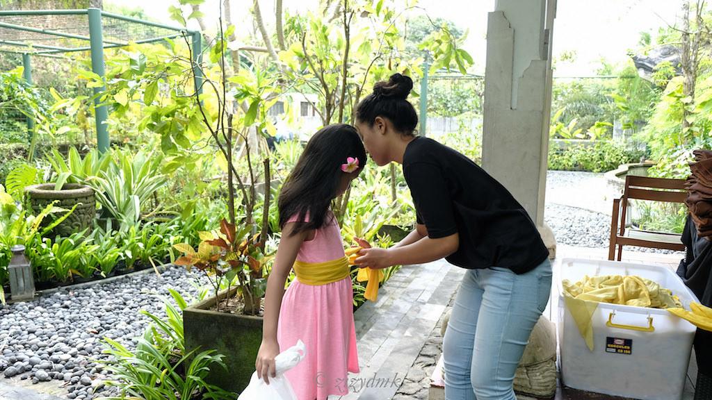 GWK Bali_TSF0597
