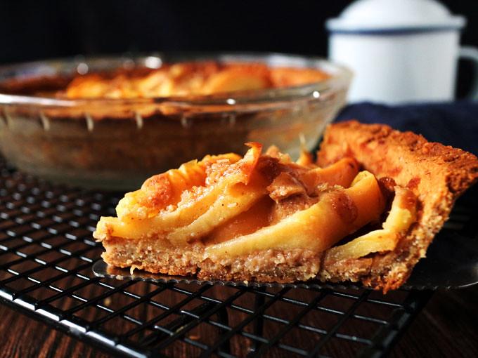 純素蘋果派 vegan-apple-pie (6)