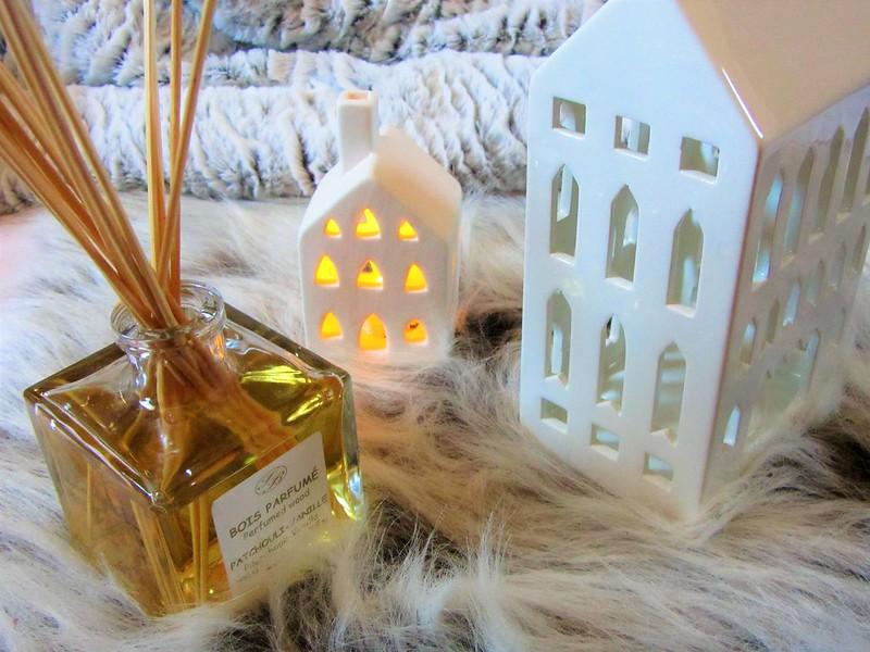 décoration-scandinave- Lerke-photophore-kählerdesign-urbania-thecityandbeautywordpress.com-blog-lifestyle-IMG_9041 (2)