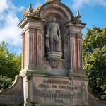 Landmarks of Derby