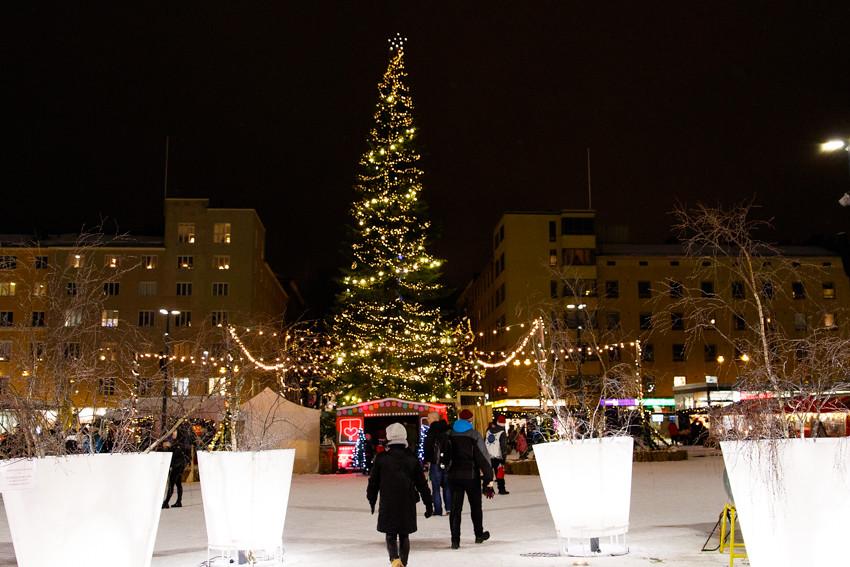 Lahden joulukylä 2017-2218