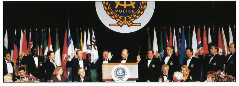 1993- Phoenix Conference_8