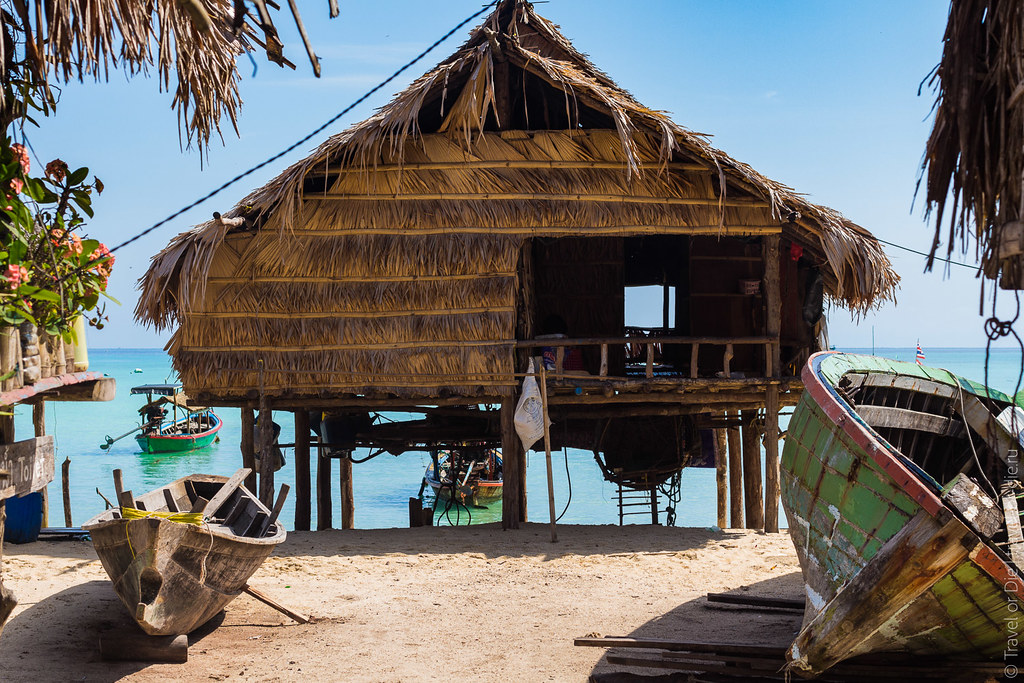 Surin-Islands-Остров-Сурин-Таиланд-7142