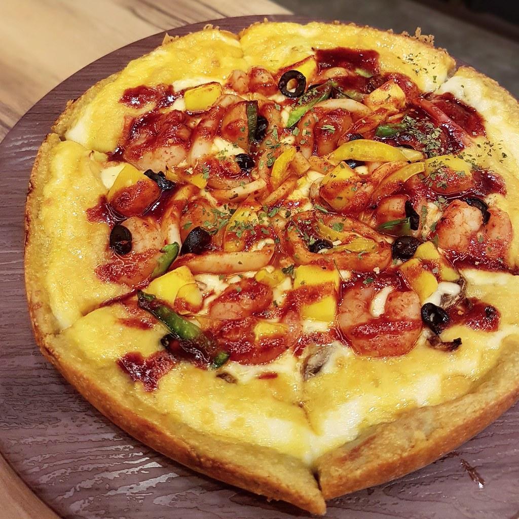 PizzaMaru7