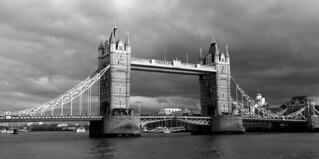 Londres bn_0076