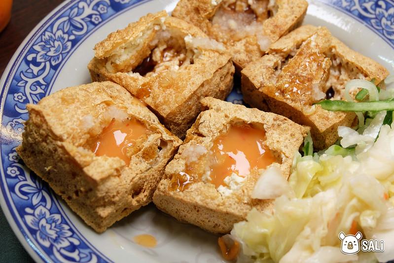 小醬臭豆腐-6