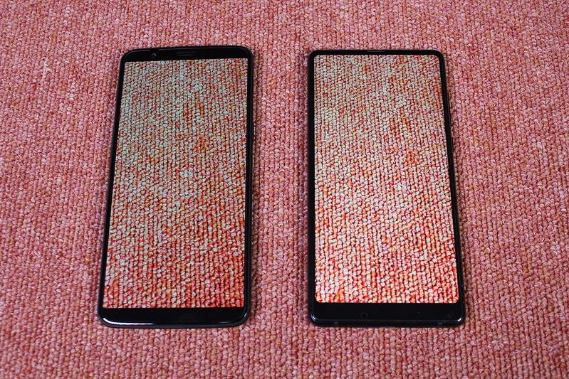 OnePlus 5 開封レビュー (43)