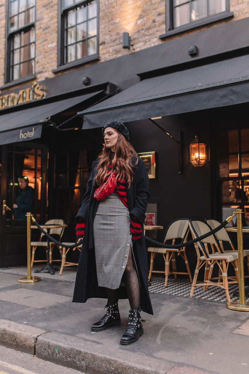 London_Soho_Red_Stripes_Pearl_Boots-3