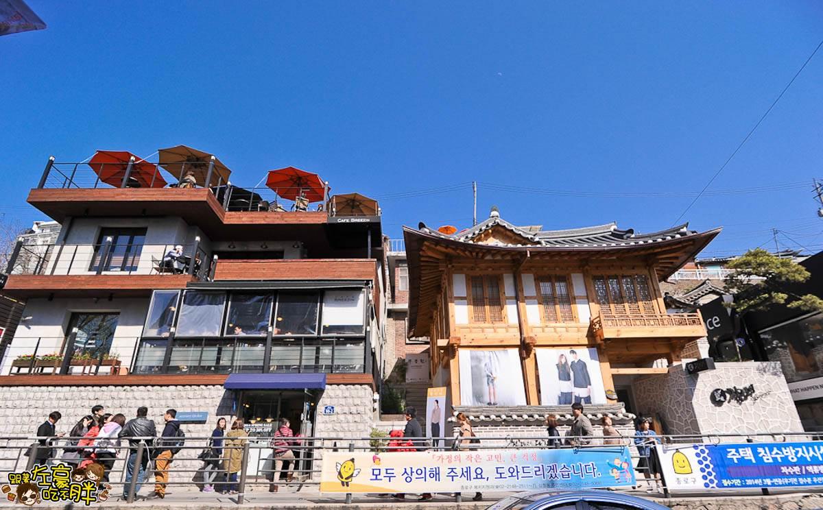 韓國旅遊-26