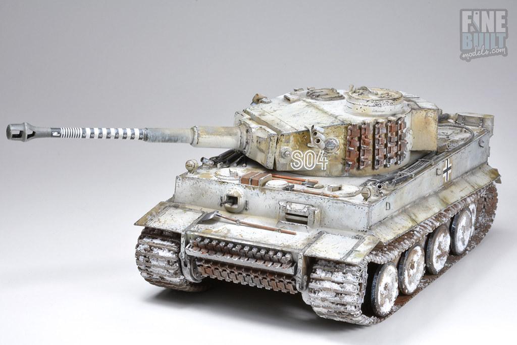 witmann-tiger-4