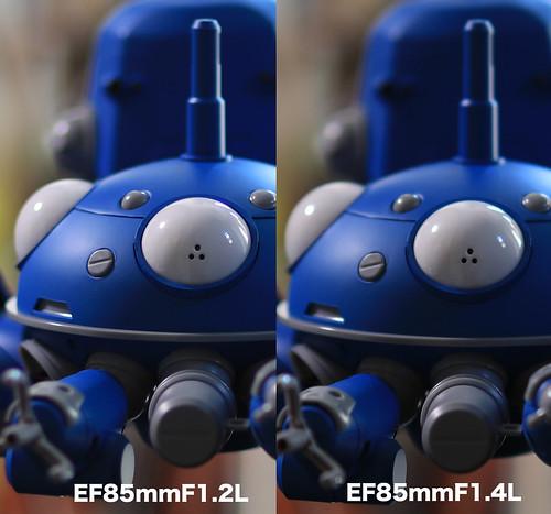 EF85mm F1.4L IS USM SAMPLE_02