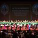 empresistas-de-asturias-laboral-diplomas (15)