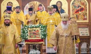 Рождество Христово 160