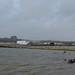 High Tide - River Adur