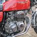 Vintage Stony 2018 - Honda 400-4 001G