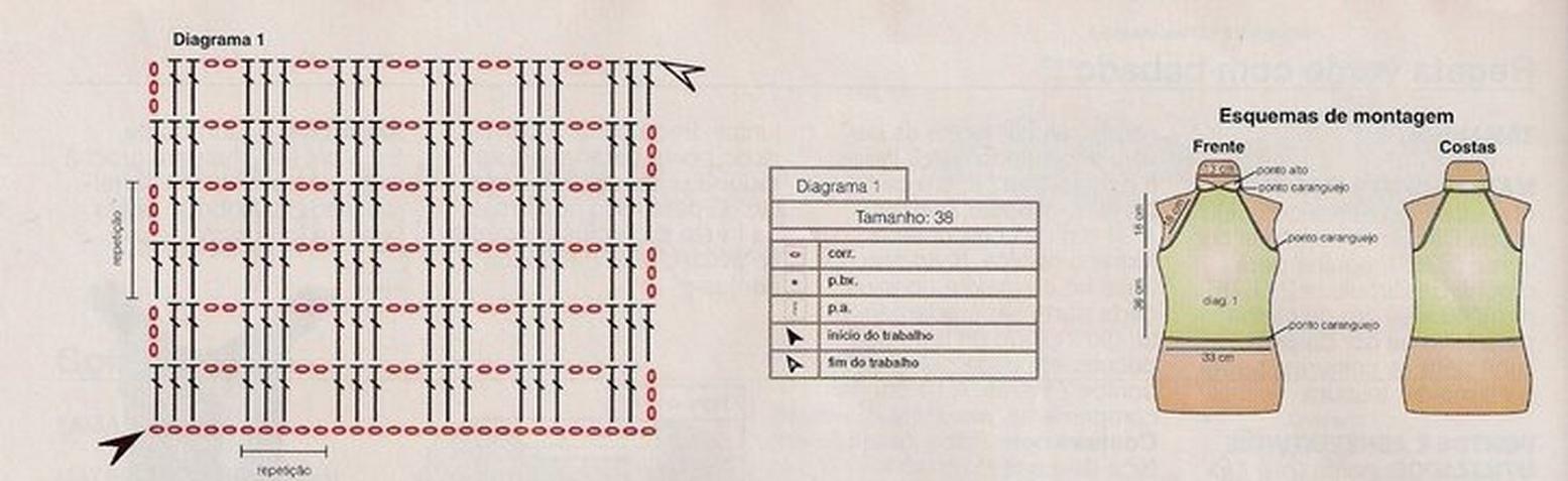1985_Figurino_croche_3_ (6)