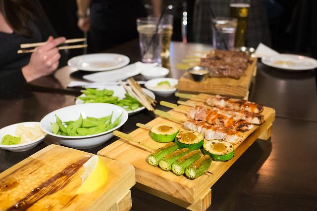 Asian Food Tour-31