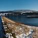 Earnsdale Reservoir