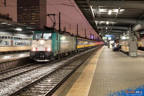 2812-IC9260-Bruxelles.Midi.-11decembre2017
