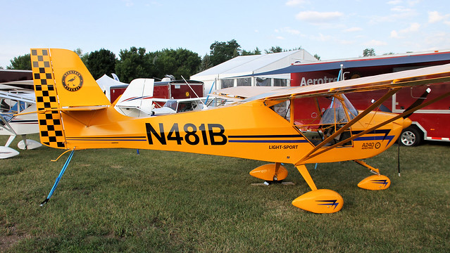 N481B