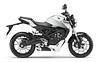 Honda CB 125 R 2018 - 4