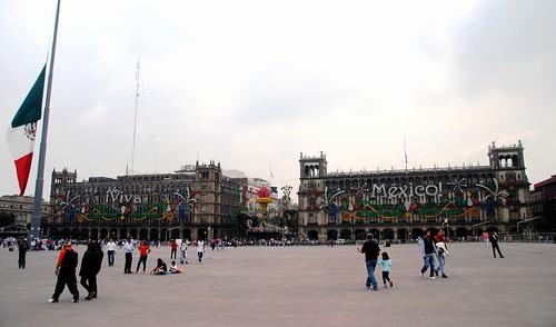 270 Ciudad de Mexico (22)