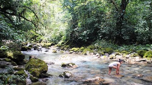 091 Jalapa de Diaz y alrededores (35)