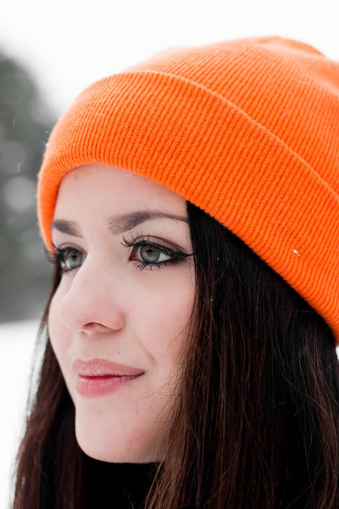 orange14oikeaoikea