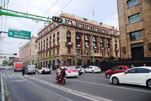 243 Ciudad de Mexico (11)