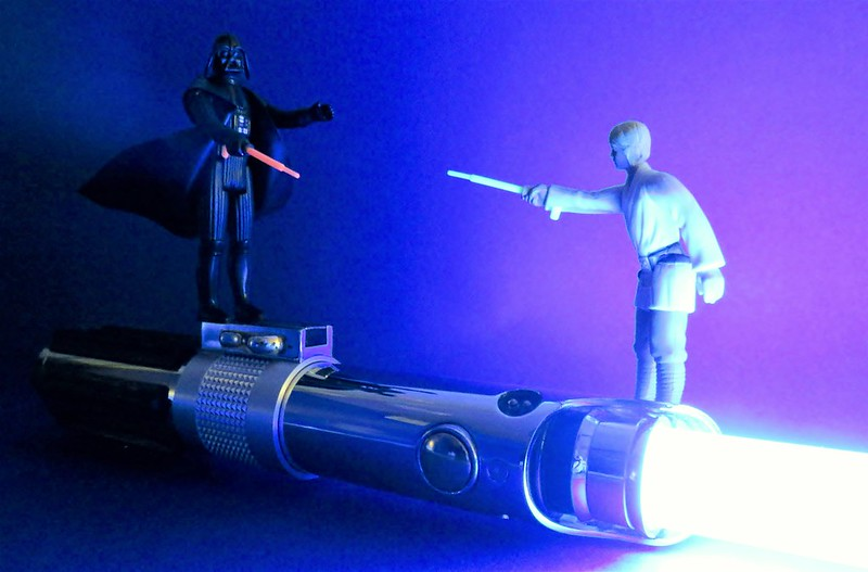Star Wars Figures in Action!!: Overview On Page 1 - Page 15 39107777752_72c6fcd754_c